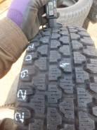 Bridgestone Blizzak PM-20. Зимние, без шипов, износ: 10%, 4 шт. Под заказ