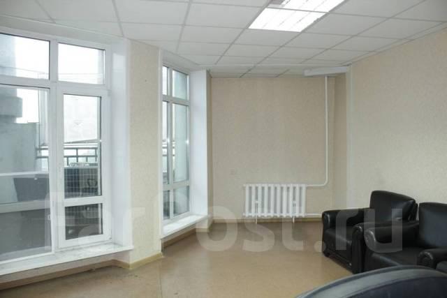 Продам офисные помещения, р-н Центральная площадь. Улица Портовая 3, р-н Центральная площадь, 446кв.м.