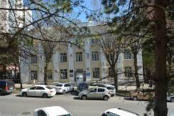 Продается офисное помещение в центре города, 155,5 кв. м. Улица Пушкина 46, р-н Центральный, 155 кв.м.