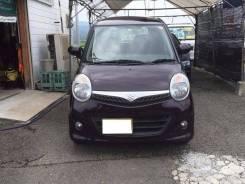 Suzuki MR Wagon. автомат, передний, 0.7, бензин, 30 000 тыс. км, б/п, нет птс. Под заказ
