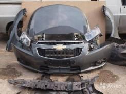 Ноускат. Chevrolet Cruze Chevrolet Lacetti Chevrolet Aveo Chevrolet Lanos