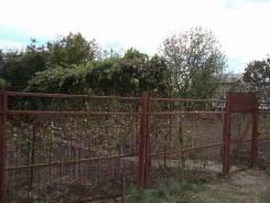 Продаю земельный участок 8 сот., г. Краснодар, с/т Луч, ул. Ореховая. 800 кв.м., собственность, электричество, вода, от агентства недвижимости (посре...