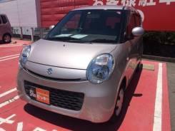Suzuki MR Wagon. автомат, передний, 0.7, бензин, 20 000 тыс. км, б/п, нет птс. Под заказ