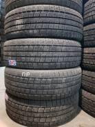 Pirelli Winter Ice Storm. Зимние, без шипов, износ: 20%, 4 шт