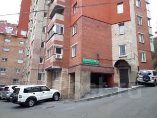 Продается помещение с отдельным входом. Улица Карла Либкнехта 10а, р-н Гайдамак, 73кв.м. Дом снаружи