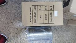 Гильза. Hyundai: Gold, Universe, HD170, HD270, HD250, HD1000, Trago, HD320, HD Kia Granbird Kia AM928 D6AC, C6AC