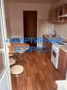 2-комнатная, проспект Красного Знамени 86. Толстого (Буссе), агентство, 60 кв.м.