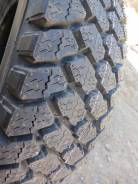 Bridgestone W940. Зимние, без шипов, без износа, 1 шт