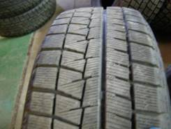 Bridgestone Blizzak Revo GZ. Зимние, 2011 год, износ: 5%, 4 шт