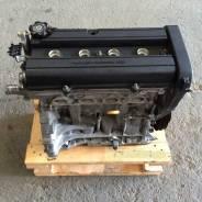 Двигатель на Honda CR-V B20B в Сургуте