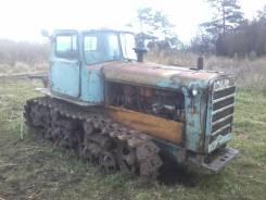 Вгтз ДТ-75. Продам сельхозтехнику