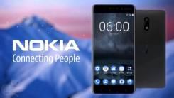 Nokia 6. Новый. Под заказ