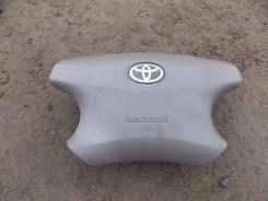 Подушка безопасности. Toyota Vista, ZZV50