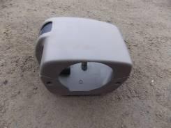 Панель рулевой колонки. Toyota Vista, ZZV50