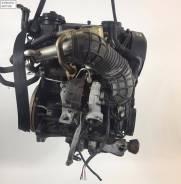 Двигатель (ДВС) на Audi A4 (B7) 2006 г. объем 2.0 л.