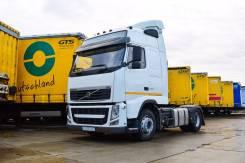 Volvo FH. Седельный тягач -Truck 4x2, 2011 г. в, 12 780 куб. см., 12 902 кг.