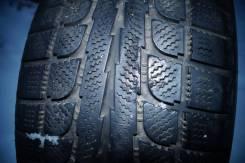 Michelin. летние, 2015 год, б/у, износ 10%