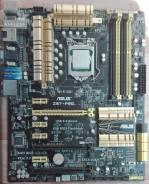LGA1150