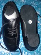Туфли бальные. 30