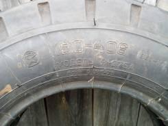 Белшина Я-275А. Всесезонные, без износа, 1 шт