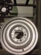 """УАЗ. 6.0x15"""", 5x139.70, ET22"""