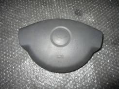 Крышка подушки безопасности. Daihatsu Hijet, S320V Двигатель EFDET