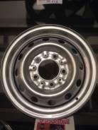 """Chevrolet. 5.0x15"""", 5x139.00, ET35"""