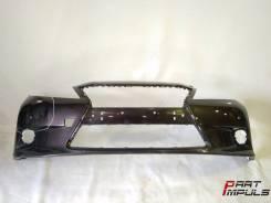 Бампер. Lexus ES250 Lexus ES350, XV60