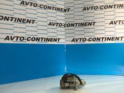 Стартер. Mitsubishi: eK-Active, Minicab, eK-Wagon, eK-Sport, Minica, Town Box, Minica Toppo, eK-Classic, Bravo, Toppo BJ, Toppo Двигатель 3G83