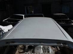 Крыша. Toyota Caldina, ET196V, ET196