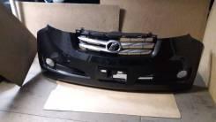 Бампер. Toyota bB, QNC25, QNC20, QNC21