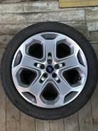Ford. 8.0x18, 5x108.00. Под заказ