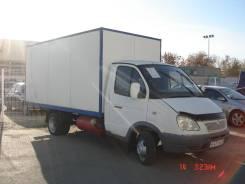 ГАЗ Газель. Продается Газель Газ-2766, 2 300 куб. см., 3 500 кг.