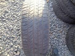 Michelin, 195/60 D15