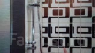 Ремонт ванных комнат. Укладка плитки