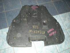 Защита ДВС Mazda GG# GY#