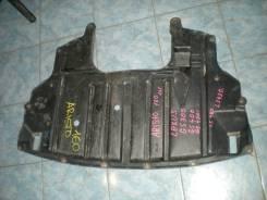 Защита ДВС Lexus LS400 JZS160 UZS161 UZS160
