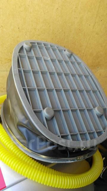 HDX Oxygen Airmat. длина 2,10м., двигатель подвесной, 4,00л.с.