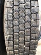 Bridgestone W910. Зимние, без шипов, 2015 год, 30%, 1 шт