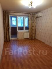 1-комнатная, улица Вахова А.А 8б. Индустриальный, агентство, 35 кв.м.