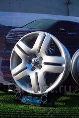 """Volkswagen. 7.0x17"""", 5x100.00, ET38"""