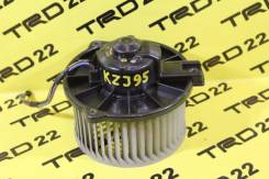 Мотор печки. Toyota Hilux Surf, RZN185, VZN185, KZN185, RZN180, KDN185, VZN180 Toyota Hilux, LN166, RZN147, KZN165, KZN190, RZN149, RZN174, KDN151, LN...