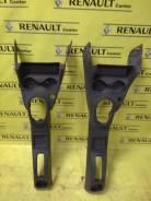 Панель салона. Renault Symbol Renault Clio Двигатели: E7J, D4F, D4D, D7F, D7D, F8Q, F9Q, K7J, K9K, K4M, K7M, K4J, F4R, L7X