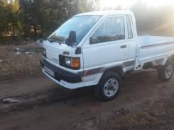 Toyota Lite Ace. Продам тойота лит айс, 2 000 куб. см., 1 000 кг.