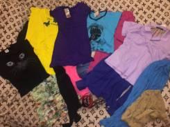Комплекты одежды. 44, 46, 48