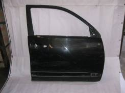 Дверь передняя правая Lexus GX460 2009>