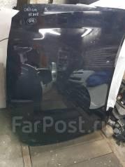 Капот. Toyota Celica, AT200, ST202, ST203, ST204, ST202C, ST205