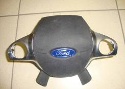 Подушка безопасности. Ford Focus, CB8 Ford Kuga, CBS Ford C-MAX, CB7