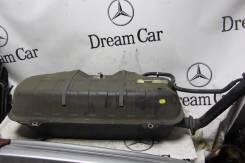 Бак топливный. Mercedes-Benz E-Class, S210