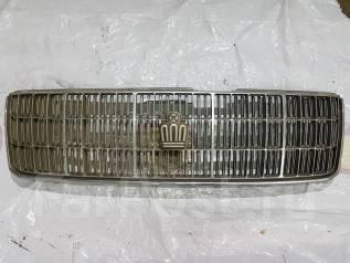 Решетка радиатора. Toyota Crown, JZS155, UZS151, JZS157, JZS153, JZS151, UZS155, UZS157, GS151H, GS151, LS151H, LS151